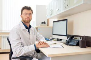 Gli obblighi di sorveglianza sanitaria al videoterminalista