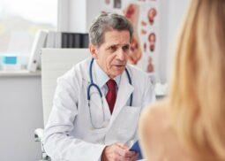 sorveglianza sanitaria obbligatoria