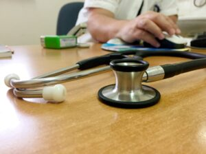 Ogni quanto deve essere fatta la sorveglianza sanitaria?