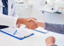 protocollo sanitario